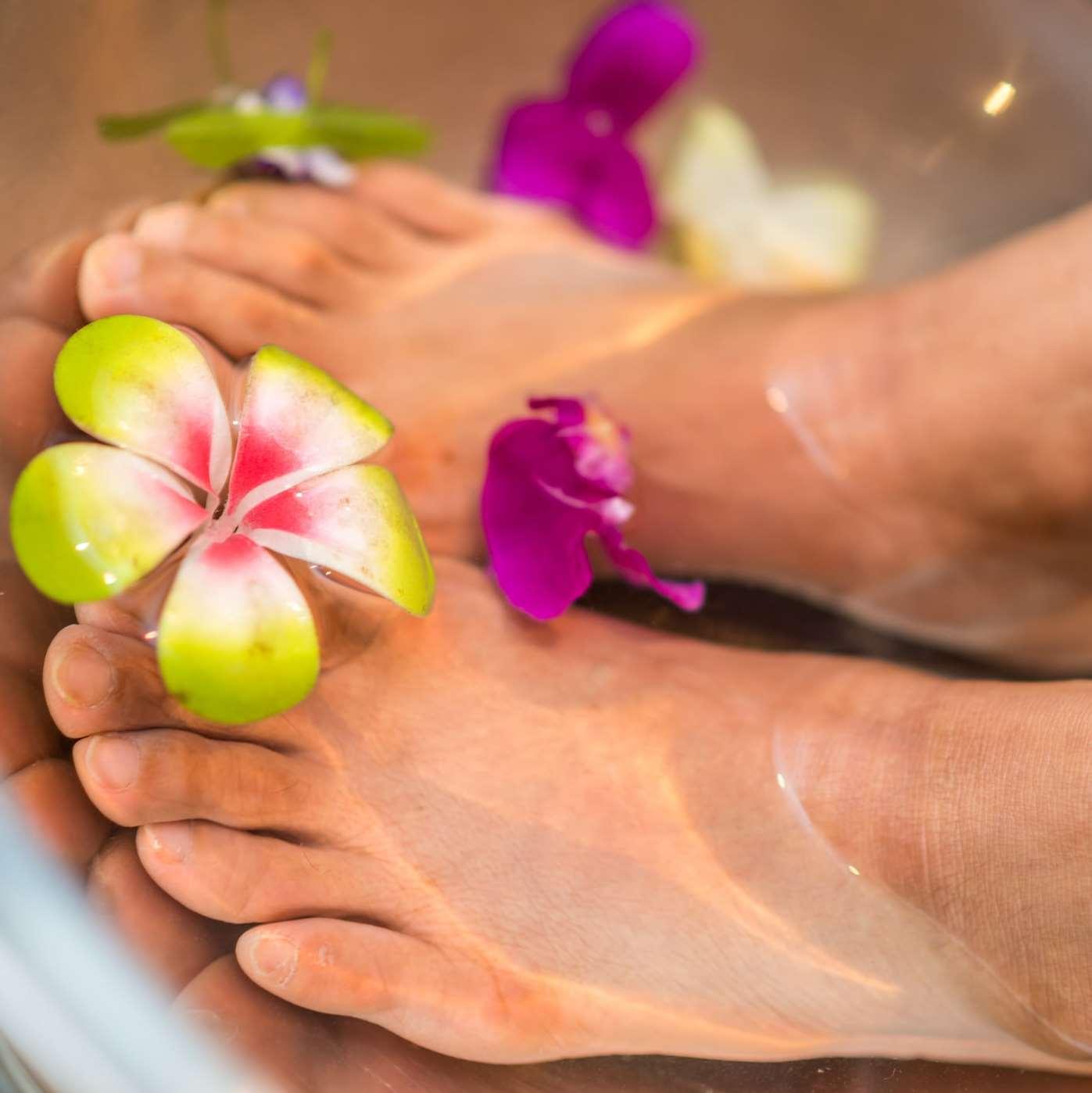 Cuerpo Sano Bredene Uw Relaxatie massage praktijk met voetenwerk